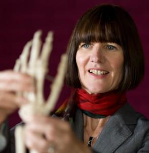 Rosemary-Prosser-Sydney-Hands